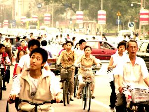 325748_china_bike_ride.jpg