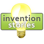 inventionstories1.jpg
